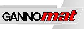 GANNOMAT_edited.jpg