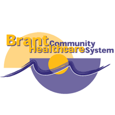 Brant+Community+Healthcare+System.png