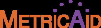 MetricAid Full- Dots .png