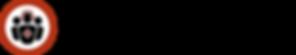 EMCases_MainBanner_New_Crop72.png