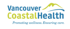 Vancouver Costal Health.png