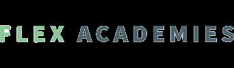 Flex-Academies-Logo-Current2-removebg-pr