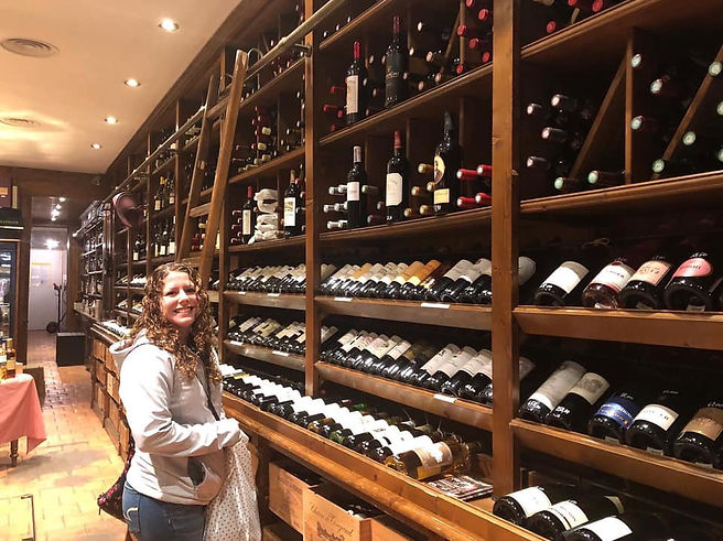 wine store.jpg