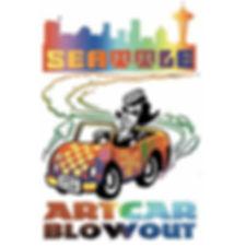 SACBO-Logo-Color_edited_edited.jpg