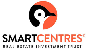 SmartCentres REIT : Reliable income and growth at an attractive price.