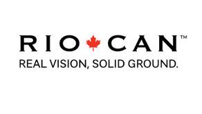 RioCan Growing Forward