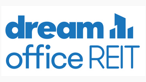 Dream Office Reit : High Quality Value, Short Term Catalysts