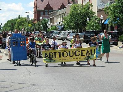 2014-Kansas-artTougeau.jpg