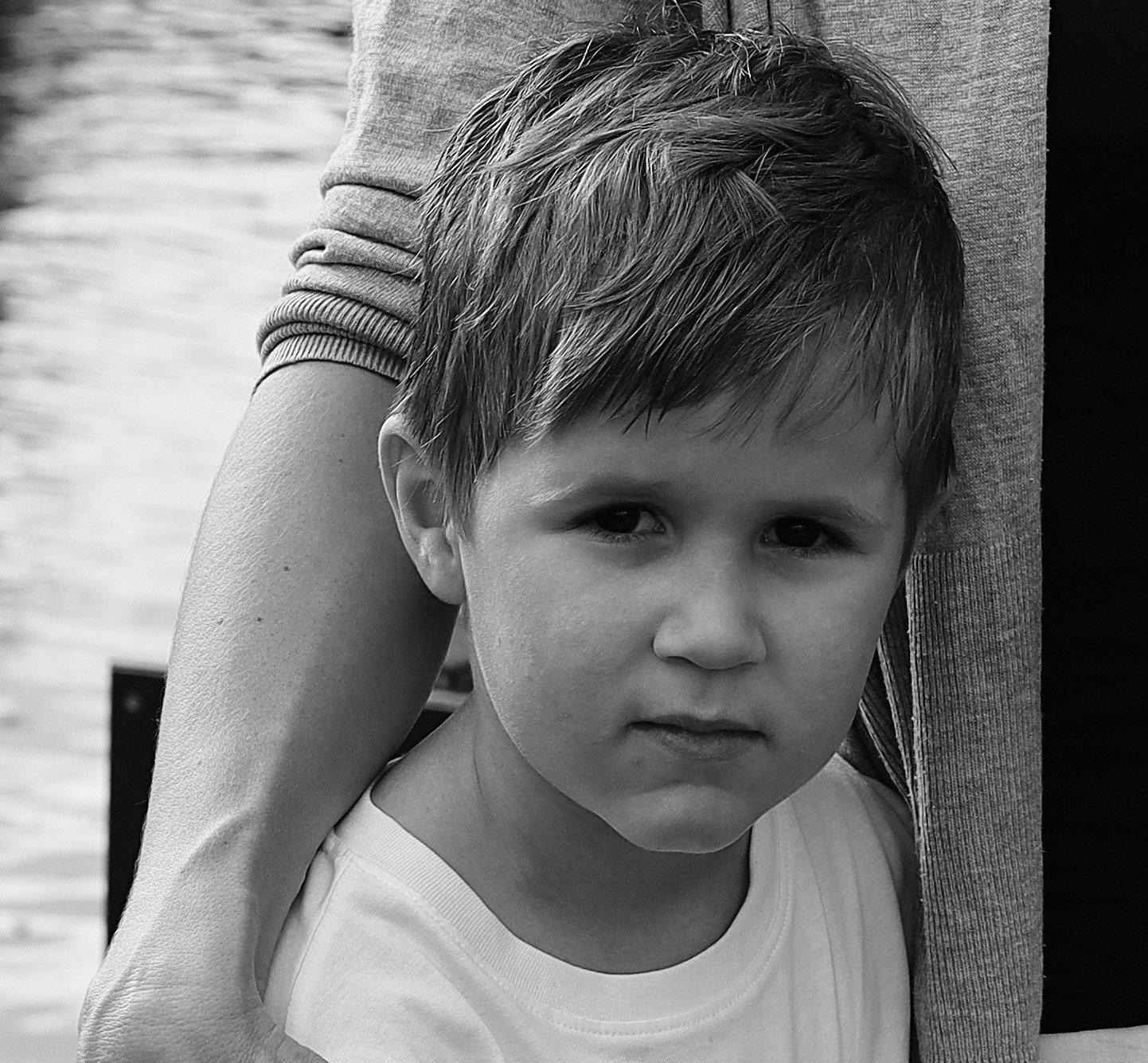 Child Mini Shoot INTRO OFFER