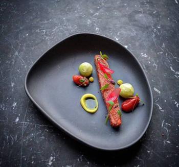 cookplay_ana_roquero_vajillas_de_diseño_