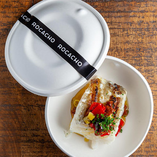 cookplay ana roquero eko bowl 100 biodeg