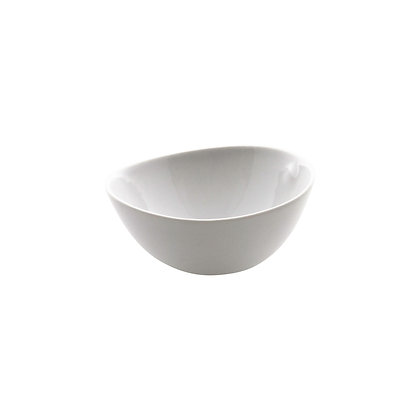 Shell Line Ice Cream Bowl (2 units)