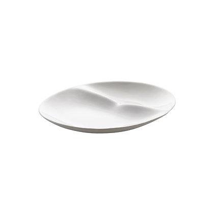 Shell Dessert (2 units)