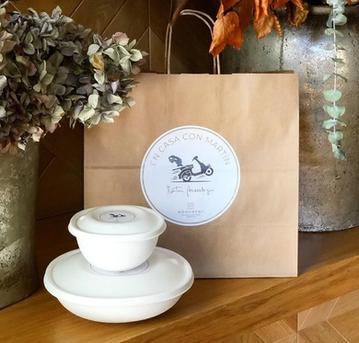 disposable tableware cookplay packaging
