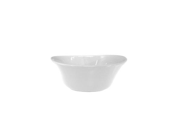 NAOTO Bowl White (4 units)