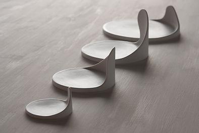 ana_roquero_cookplay_vajillas_de_diseño_tableware_design_(12)_(1).JPG