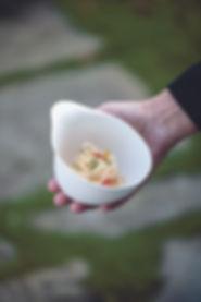 Cookplay-38.jpg