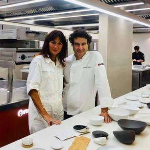 ana_roquero_cookplay_vajillas_diseño_ga