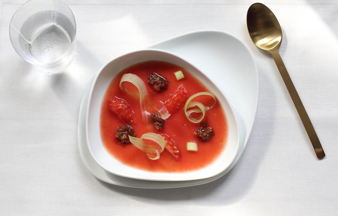 ana roquero cookplay design.JPG