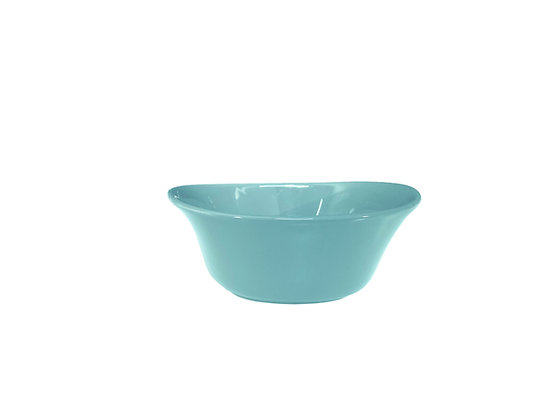 NAOTO Bowl Ice Blue (4 units)