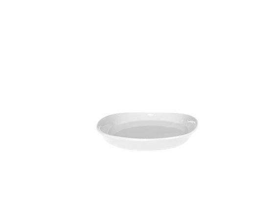 NAOTO Side White (6 units)
