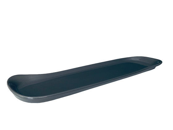 NAOTO Board Dark grey