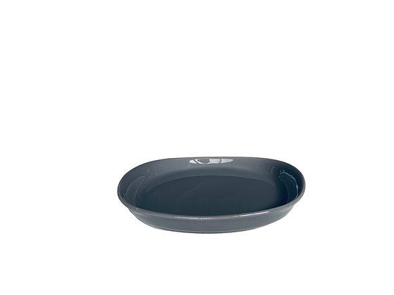 NAOTO Plate 17 Dark Gray (4 units)
