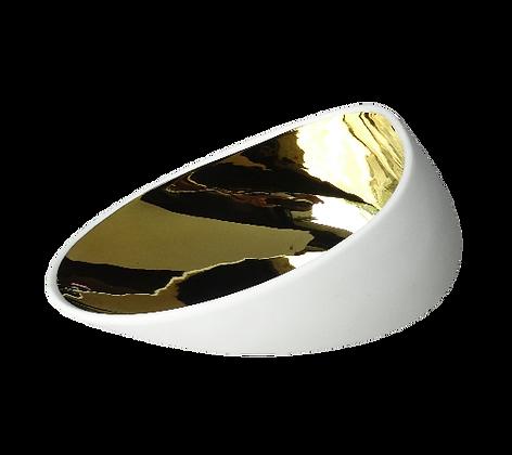 JOMON L GOLD