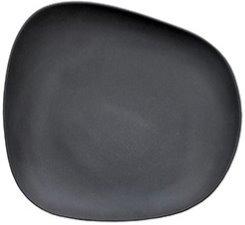 Yayoi Superflat Black (2 units)