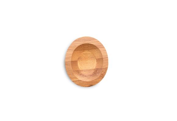 Jo 1 Bamboo