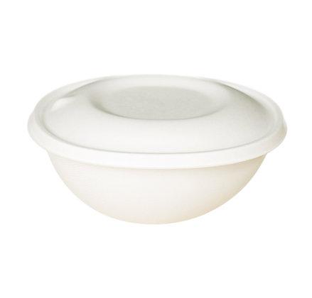 EKO Bowl 1400 ml (15 units)