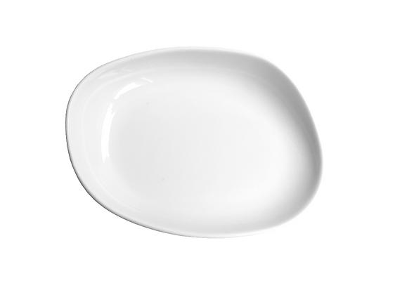 Cookplay tableware design tabletop ana roquero