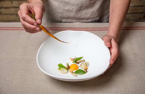 Cookplay_Shell21.jpg