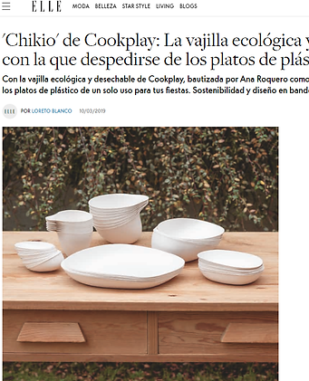 Elle chikio Cookplay (1).png