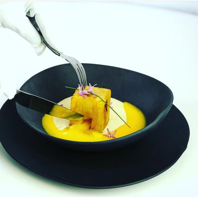 ana_roquero_cookplay_vajilla_de_diseñ