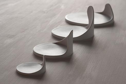 ana_roquero_cookplay_vajillas_de_diseño_tableware_design_(12).JPG