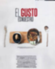 ana_roquero_vajillas_de_diseño_tableware