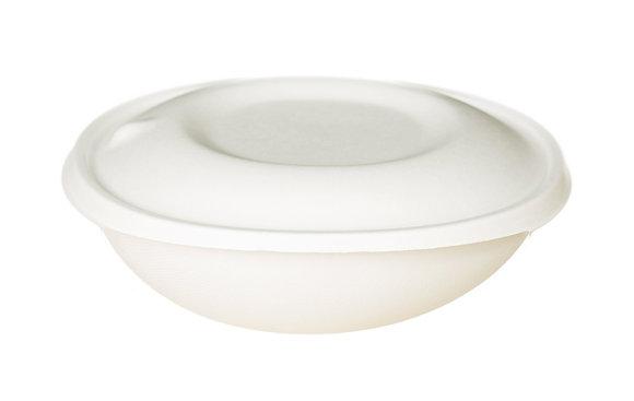 EKO Bowl 1000 ml (15 units)