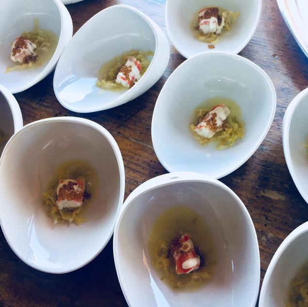 ana roquero cookplay 50 best tableware.j
