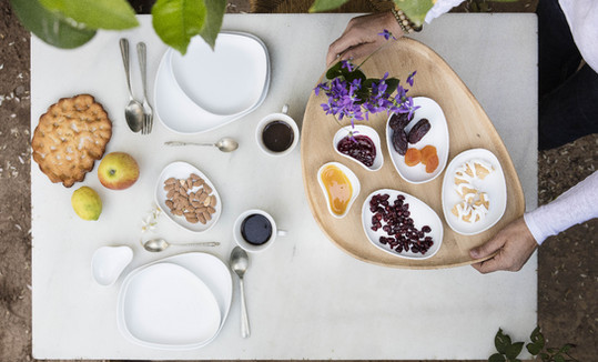 ana_roquero_diseño_menaje_cookplay_table
