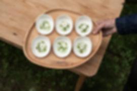 Cookplay-21.jpg