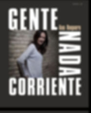 ana_roquero_cookplay_vajillas_de_diseño_
