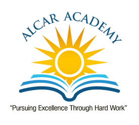 Alcar Logo.png