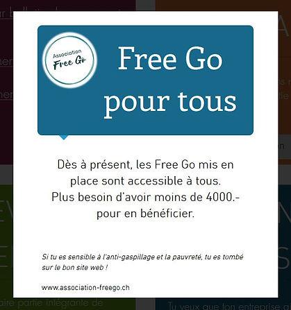 FreeGo-pour-tous.JPG
