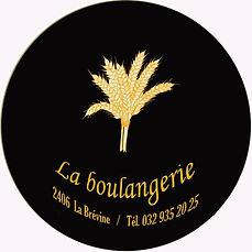 Boulangerie_Brevine.jpg