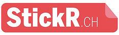 STICKR-CH.JPG