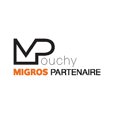 Migros_Partenaire-Ouchy_Page_1.png