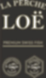 LOE_LOGO_WHITE.jpg