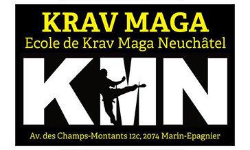 KravMagaMarin.jpg