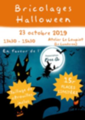 Atelier_Halloween.png